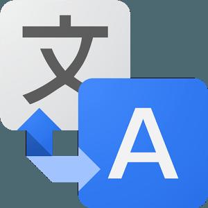 دانلود Google Translate 5.19.0.RC07 برنامه مترجم گوگل ترنسلیت برای اندروید + اردیبهشت 97