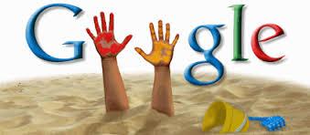 اموزش چک کردن پنالتی شدن سایت در گوگل