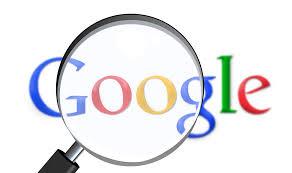 ترفند کاربردی برای پیدا کردن سریال نامبر نرم افزارها در گوگل