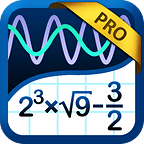 دانلود Graphing Calculator MathlabPRO 4.8.125 – ماشین حساب رسم نمودار متلب اندرویدی