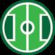 دانلود برنامه هتریک نسخه 1.2.2 اطلاع از نتایج فوتبال برای اندروید