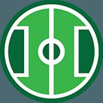 دانلود برنامه هتریک نسخه 1.2.4 اطلاع از نتایج فوتبال برای اندروید