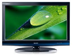 راهنمای خرید تلویزیون اچدی_HD