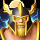 دانلود Hero sky:Epic guild wars1.7.19_بازی استراتژیک قهرمانان آسمان اندروید