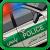 دانلود HeyTaxi 1.41 بازی ایرانی هی تاکسی برای اندروید