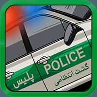 دانلود HeyTaxi 1.56 بازی ایرانی هی تاکسی برای اندروید