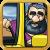 دانلود HeyTaxi 1.16 _بازی ایرانی هی تاکسی برای اندروید