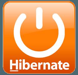 آموزش فعال سازی هایبرنیت (Hibernate) در ویندوز ۸