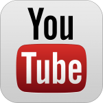نحوه ساختYouTube Downloader در سایت خود