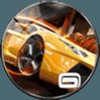 دانلود Asphalt: Injection 1.1.1 بازی آسفالت:اینجکشن برای اندروید + دیتا