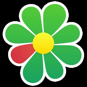 دانلود ICQ Messenger 6.8 – برنامه تماس و اس ام اس رایگان اندروید