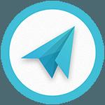 دانلود برنامه ایرانی آیدی یاب تلگرام نسخه2.2 برای اندروید
