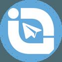دانلود IGram Pc 1.0.0 آیگرام نسخه دسکتاپ برای کامپیوتر (ویندوز)