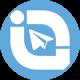 دانلود IGram 4.2.2 آیگرام نسخه پیشرفته تلگرام برای اندروید