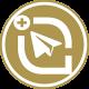 دانلود IGram Plus 4.2.1 آیگرام پلاس نسخه پیشرفته تلگرام برای اندروید