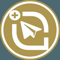 دانلود IGram Plus 4.2.2 آیگرام پلاس نسخه پیشرفته تلگرام برای اندروید