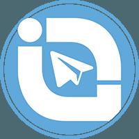 دانلود رایگان جدیدترین نسخه تلگرام پیشرفته فارسی برای کامپیوتر