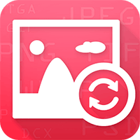 دانلود Image Converter 11.0 برنامه تغییر فرمت و سایز عکس برای اندروید