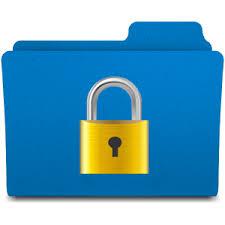 آموزش مخفی کردن فایل ها در عکس بدون نرم افزار