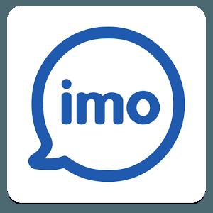 دانلود imo 9.8.000000003051_جدیدترین نسخه مسنجر ایمو برای اندروید