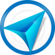 دانلودبرنامه ایموگرام(حذف دوطرفه) نسخه T4.6.0-IMO-4.5.6 برای اندروید(تلگرام غیررسمی)