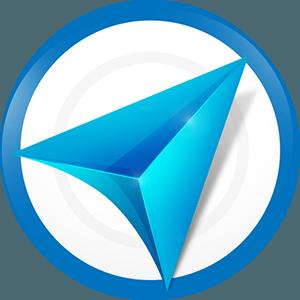 دانلودبرنامه ایموگرام(حذف دوطرفه) نسخه T4.6.0-IMO-5.0.0 برای اندروید(تلگرام غیررسمی)
