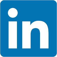 """راهکارهایی برای حرفه ای تر کردن پروفایل شبکه اجتماعی """"LinkedIn"""""""