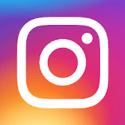 دانلود اینستاگرام 145.0.0.0.64 Instagram برای اندروید و آیفون
