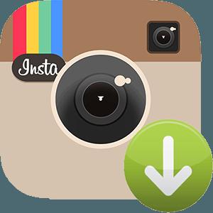 آموزش دانلود عکس و فیلم های موجود در پست های اینستاگرام