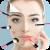 دانلود InstaBeauty Selfie Camera 4.4.6_ برنامه گرفتن عکس سلفی اندرویدی