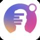 دانلود instafollow نسخه 2.2_ جدیدترین نسخه برنامه ایرانی آنفالویاب اینستاگرام اندرویدی