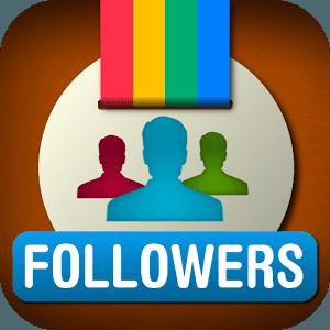 دانلود InstaFollow for Instagram 2.2.5 برنامه دنبال کننده های اینستاگرام اندروید+نسخه مودشده