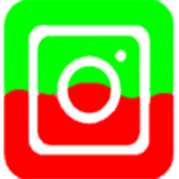 دانلودتلگرام دانلود Instagram Farsi 10.1.0 برنامه اینستاگرام فارسی برای ...