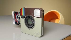 دانلود Instagram برای تمامی سیستم عامل ها