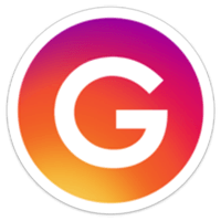 دانلود اینستاگرام برای کامپیوتر Grids for Instagram 4.10.4