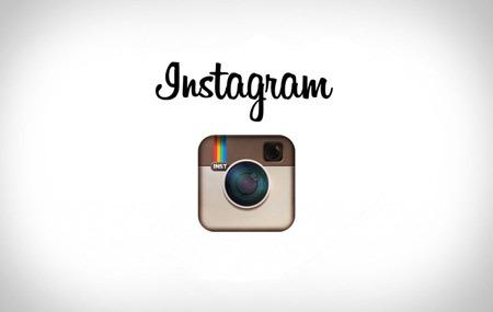 نحوه قرار دادن دوستان پیشنهادی در صفحه اینستاگرام_ Suggested instagram