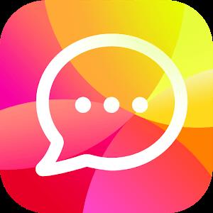 دانلود InstaMessage 2.9.6 برنامه اینستامسیج برای چت با کاربران اینستاگرام در اندروید+ آبان 97