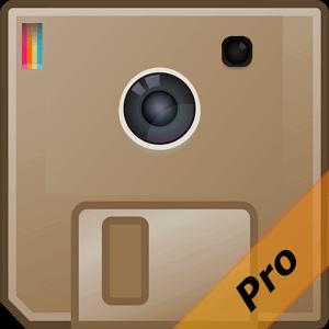 دانلود InstaSave Pro – Instagram Save 2.7.2 برنامه ذخیره عکس اینستاگرام اندروید