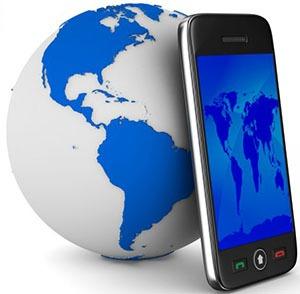 چگونه از دسترسی بدون اجازه برنامه های اندرویدی به اینترنت جلوگیری کنیم؟