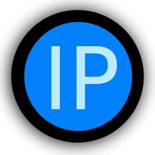 آموزش مخفی کردن IP کامپیوتر