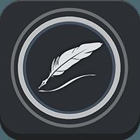 دانلود اخرین نسخه برنامه عکس نوشته ساز نسخه 4.1.3 برای اندروید