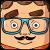 دانلود بازی ایرانی مستر مخ،نسخه 1.3 برای اندروید