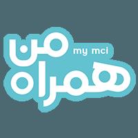 دانلود برنامه همراه من MyMCI 4.11.7 برای اندروید