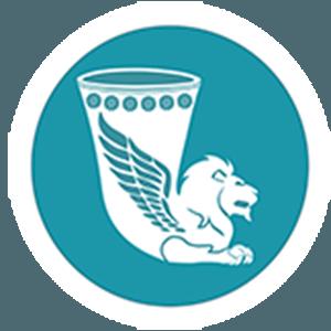 دانلود IranGram 1.1.7 نرم افزار ایرانگرام برای کامپیوتر + سه نسخه ایرانگرام