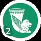 دانلود IranGram 2 v 4.6.3 نرم افزار ایرانگرام دوم برای اندروید