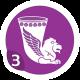 دانلود IranGram 3 v 4.2.3 نرم افزار ایرانگرام سوم برای اندروید