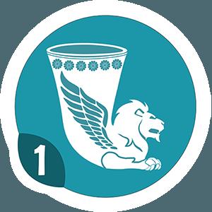 دانلود IranGram 1 v 4.6.3 نرم افزار ایرانگرام اول برای اندروید