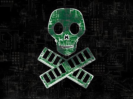ساخت DDoser توسط NotPad برای حمله به یک سایت