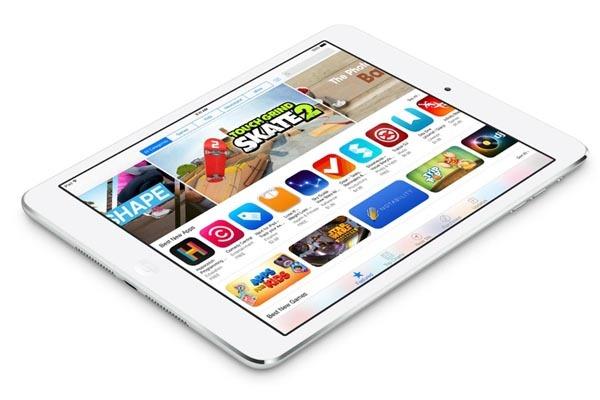 تمام ویژگیهای جدید iOS 8 را در اینجا بخوانید!