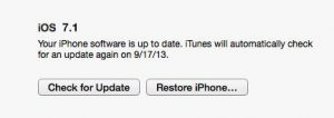 itunes_ios_7_3_fixed